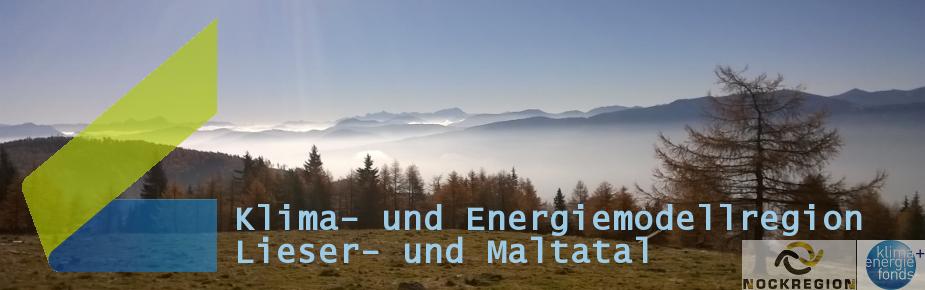 KEM Lieser- Maltatal